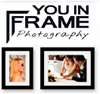 you in frame